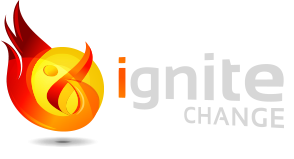 Welcome ignite CHANGE